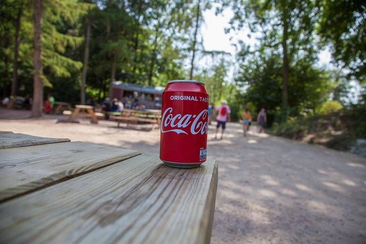coke-2699104_960_720