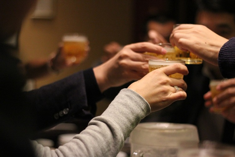 cheers-2636510_960_720