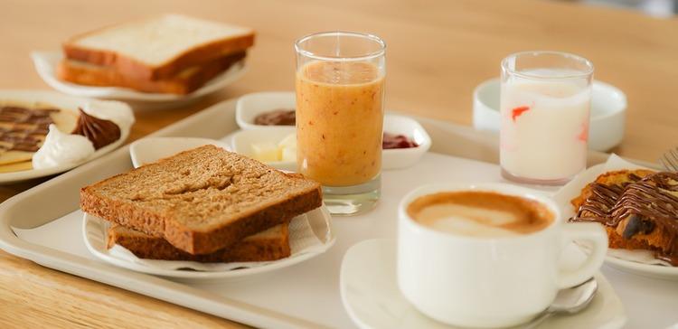 breakfast-3608191_960_720