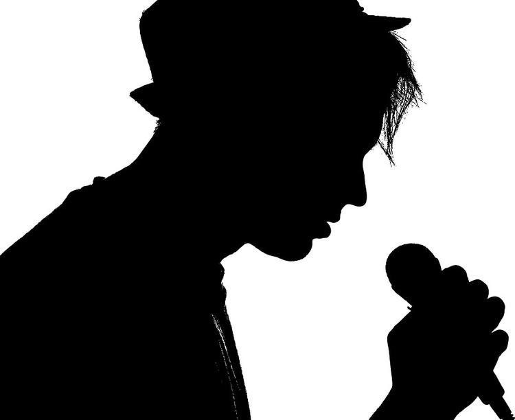 singer-2374445_960_720