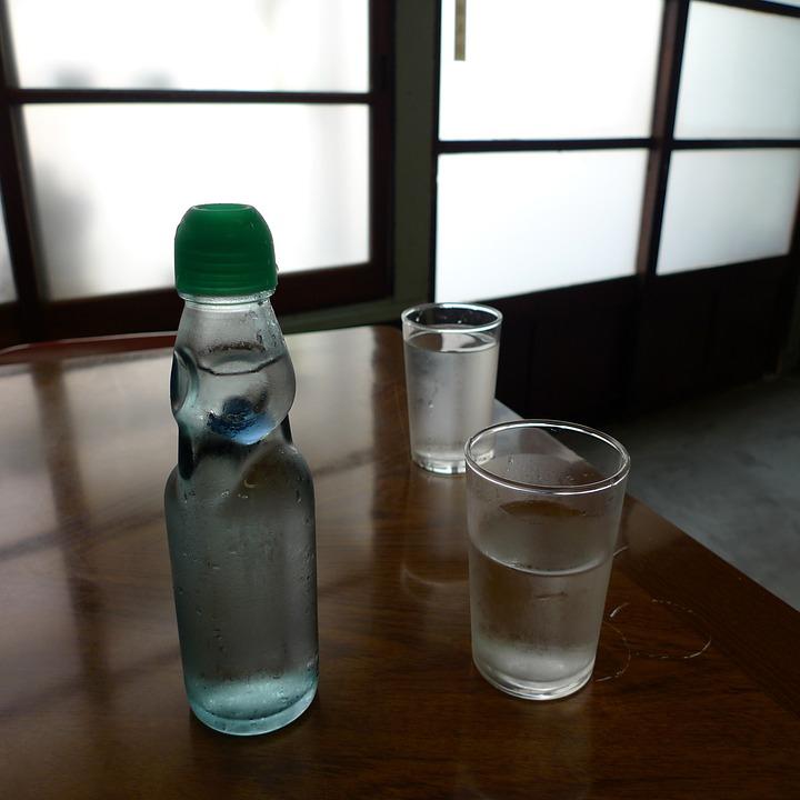 japanese-style-766945_960_720