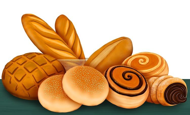 bread-3365558_960_720