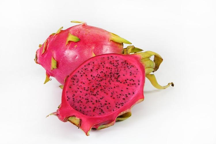 dragon-fruit-2121292_960_720