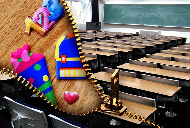 back-to-school-2614359_960_720