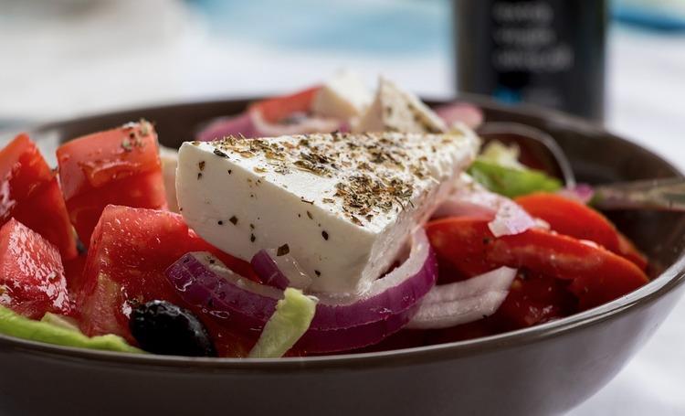 greek-salad-2104592_960_720