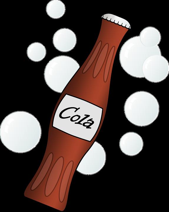 beverage-1295653_960_720