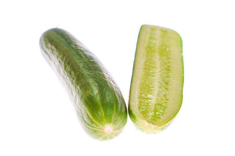 cucumber-3711713_960_720