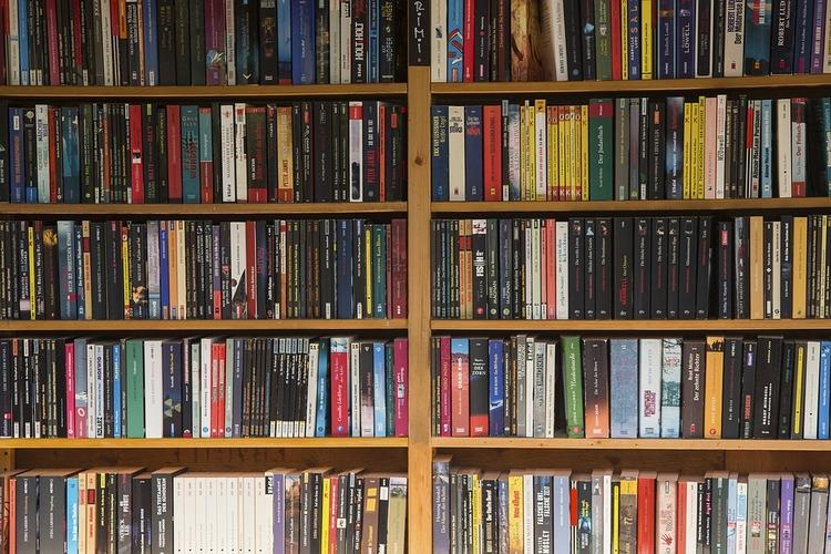 book-1696196_960_720