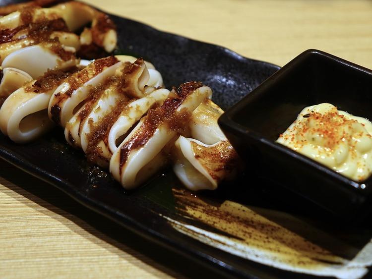 squid-471807_960_720