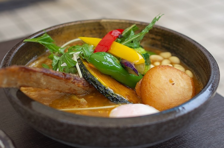 soup-curry-2071761_960_720