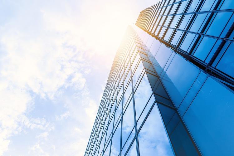 skyscraper-2561415_960_720