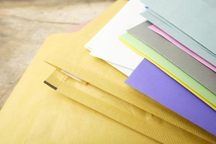 envelope-2575249_960_720