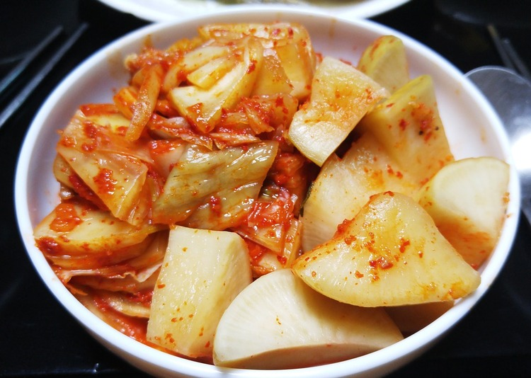 kimchi-2390565_960_720