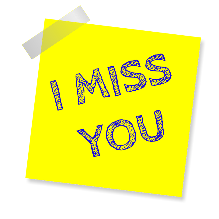 i-miss-you-1432949_960_720