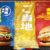 【画像】香港のマクドナルド 美味そうwwww